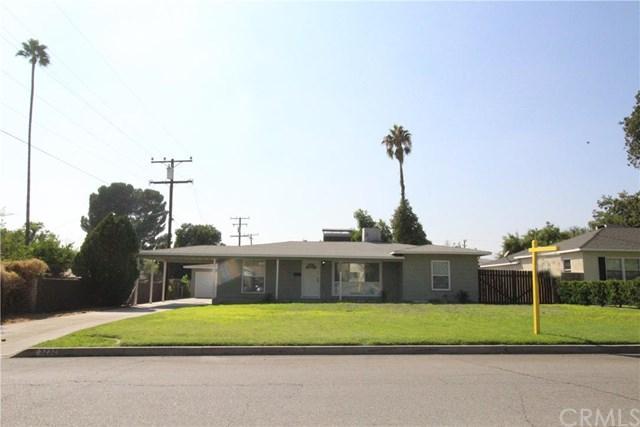 3232 Leroy St, San Bernardino, CA 92404
