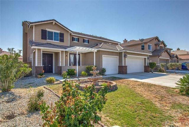 12649 Mesa View Dr, Victorville, CA 92392