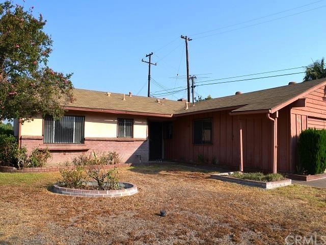 709 Elsberry Avenue, La Puente, CA 91744