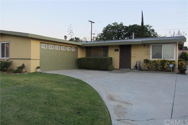 136 E Grant St, Rialto, CA 92376