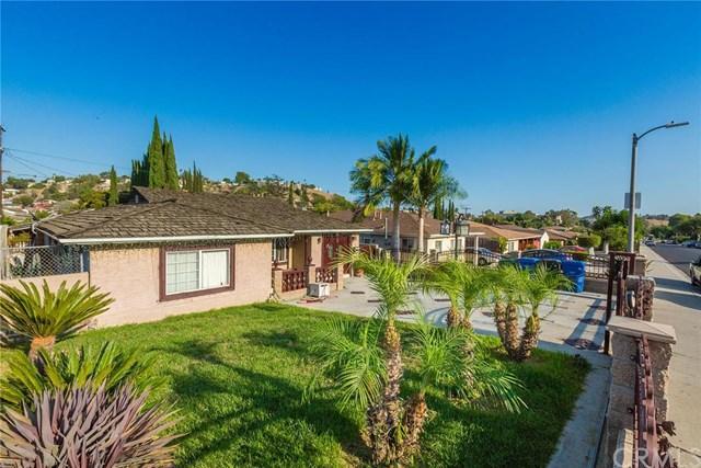 2476 Richelieu Ave, Los Angeles, CA 90032