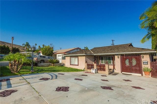 2476 Richelieu Avenue, Los Angeles, CA 90032