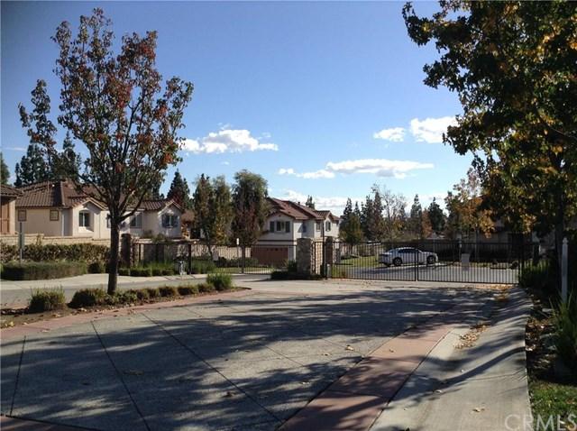 9797 Alton Drive, Rancho Cucamonga, CA 91730