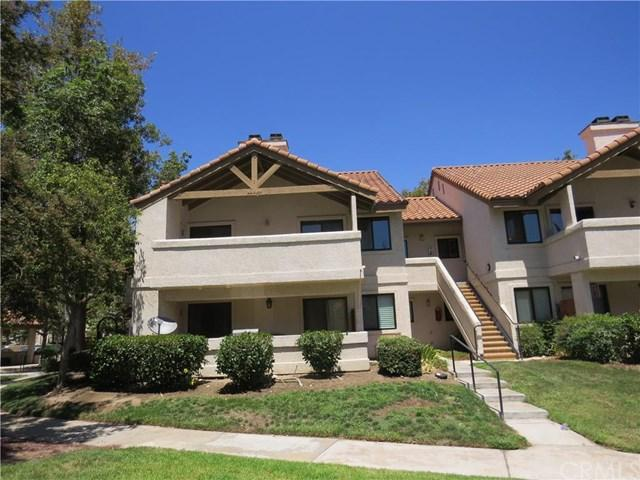 8319 Vineyard Ave #6, Rancho Cucamonga, CA 91730