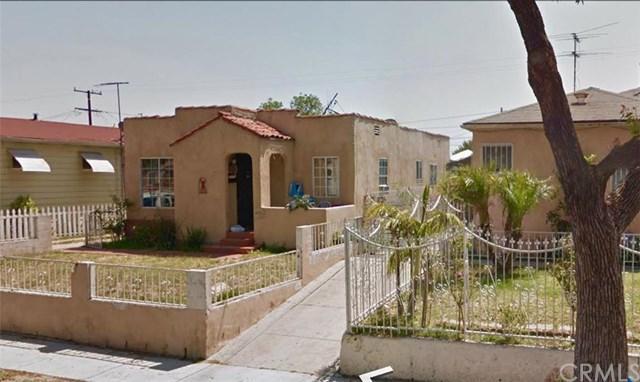 2624 Iowa Ave, South Gate, CA 90280