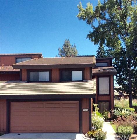 104 Cedar Creek Rd, San Dimas, CA 91773