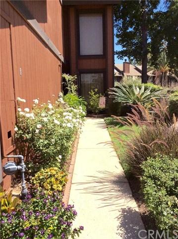 104 Cedar Creek Road, San Dimas, CA 91773