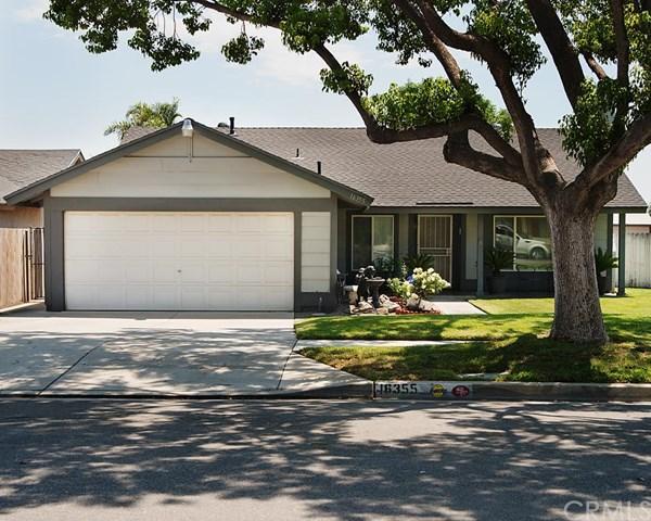 16355 Jackson Dr, Fontana, CA 92336