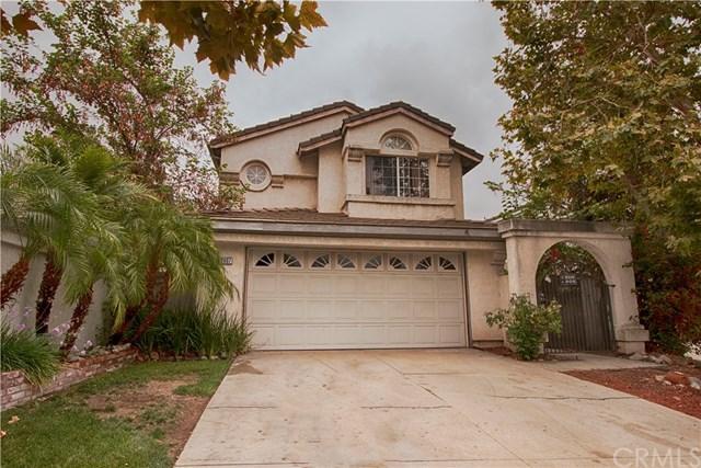 6607 Salem Ct, Rancho Cucamonga, CA 91701
