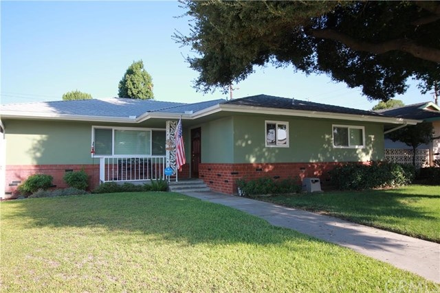 2145 Armour St, Pomona, CA 91768
