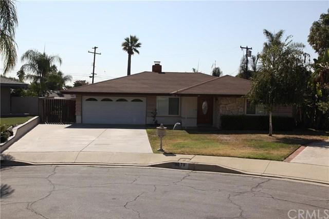 9079 La Lema Ct, Rancho Cucamonga, CA 91701
