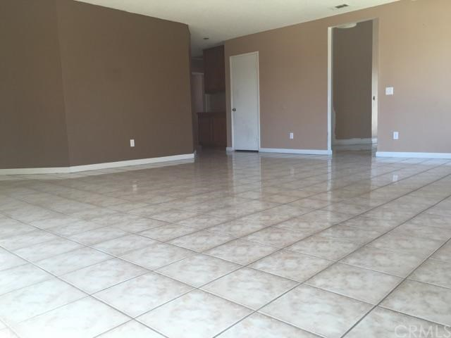 13540 Limestone Circle, Victorville, CA 92392