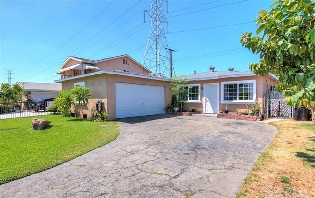 3417 San Gabriel Riv, Baldwin Park, CA 91706