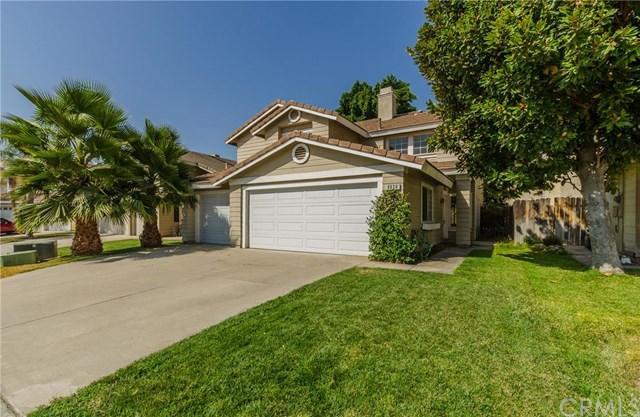 8030 Lomas Ct, Fontana, CA 92336