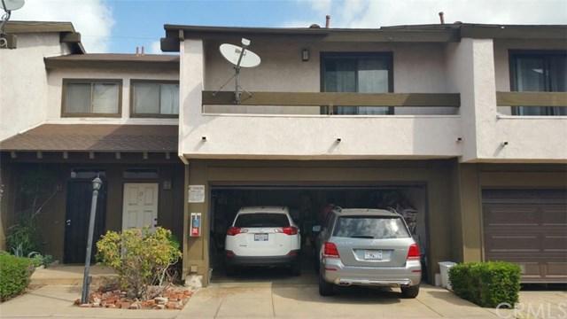 6100 Arbutus Ave #11, Huntington Park, CA 90255