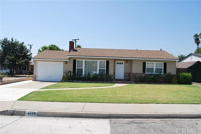 4443 Temple City Blvd, Temple City, CA 91780