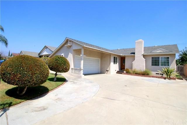 4102 N Irwindale Ave, Covina, CA 91722