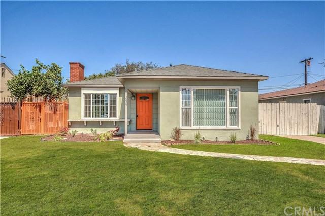 2029 W Martha Ln, Santa Ana, CA 92706
