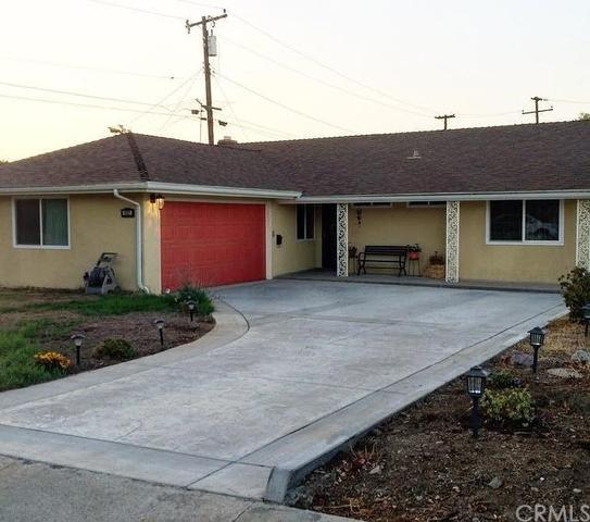 951 Pavilion Dr, Pomona, CA 91768
