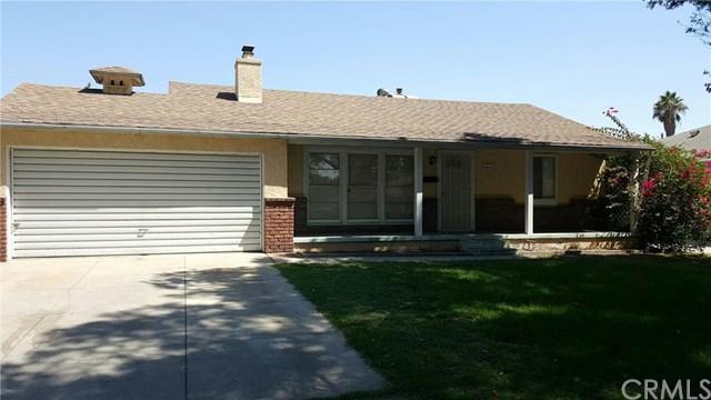 3465 Sepulveda Ave, San Bernardino, CA 92404