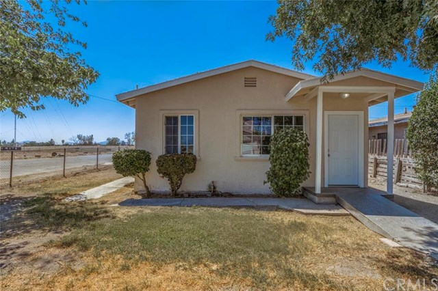 898 Maryess Drive, San Bernardino, CA 92410