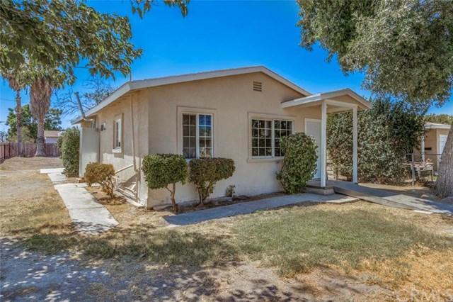 898 Maryess Dr, San Bernardino, CA 92410