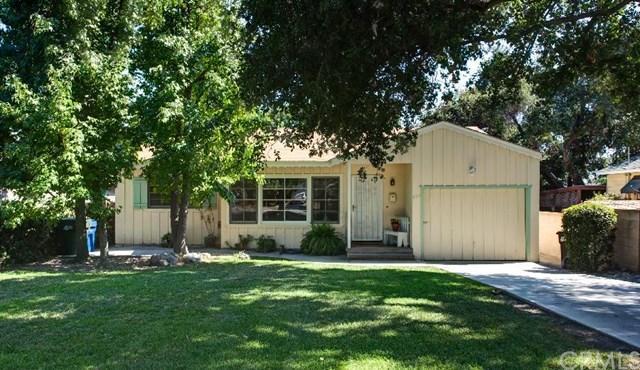 834 Oakdale Ave, Monrovia, CA 91016
