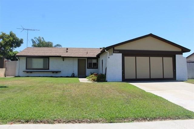 22263 Van Buren St, Grand Terrace, CA 92313