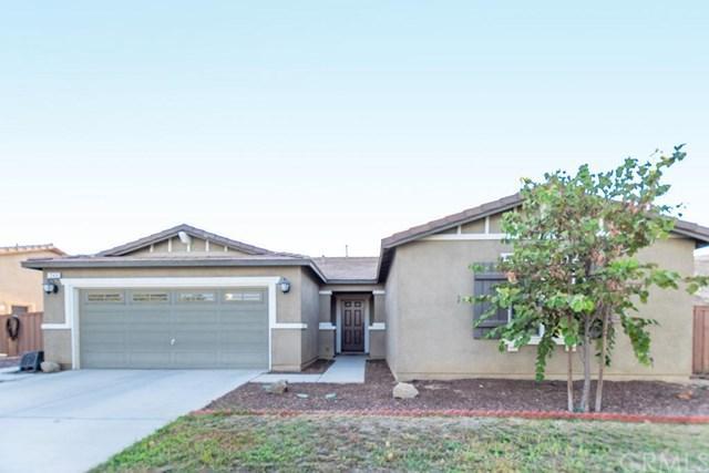 740 Julian Ave, San Jacinto, CA 92582