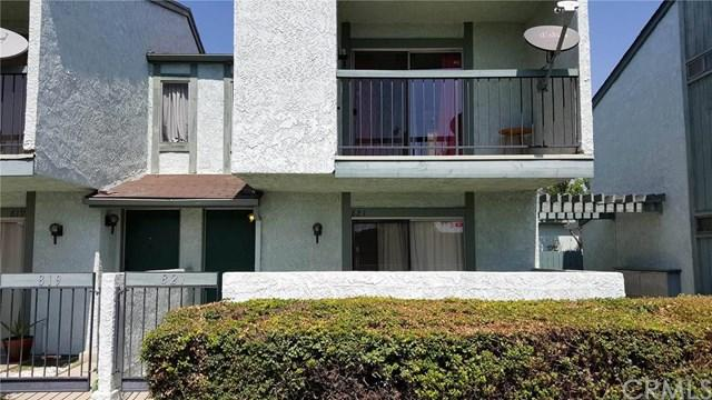 821 Richland St, Upland, CA 91786