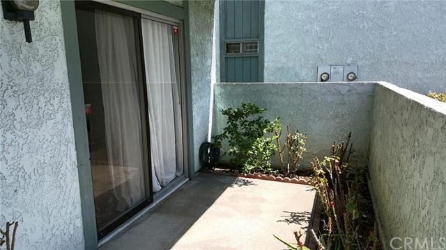 821 Richland Street, Upland, CA 91786