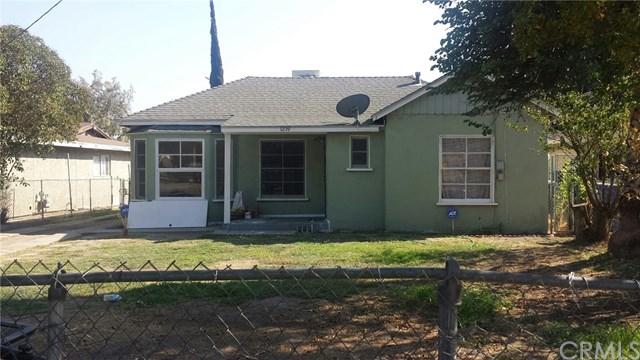 1259 W 11th St, San Bernardino, CA 92411