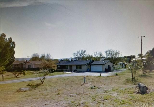 6905 Monterey Rd, Paso Robles, CA 93446