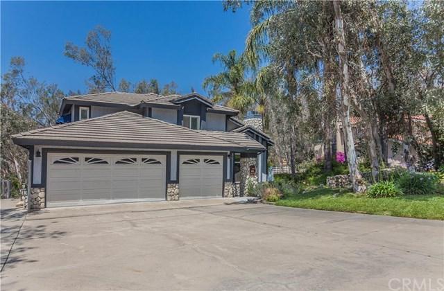 5188 Hermosa, Rancho Cucamonga, CA 91737