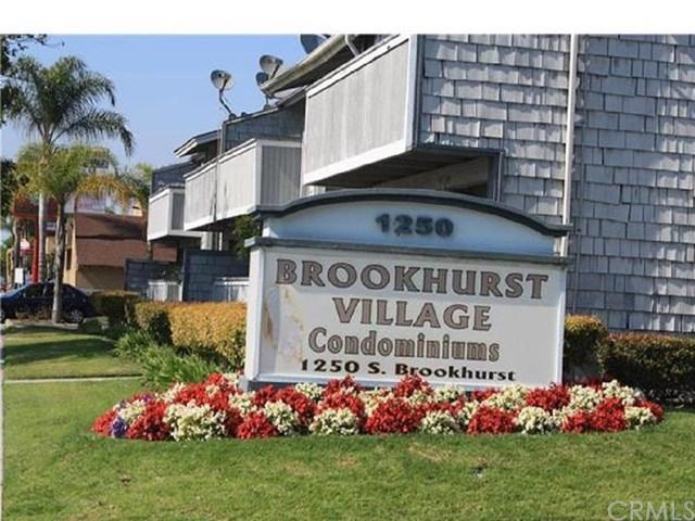 1250 S Brookhurst St #1070, Anaheim, CA 92804
