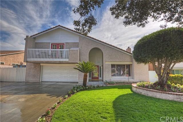 1330 Maywood Ave, Upland, CA 91786