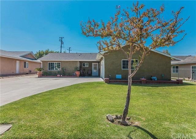 236 E Newburgh Street, Glendora, CA 91740