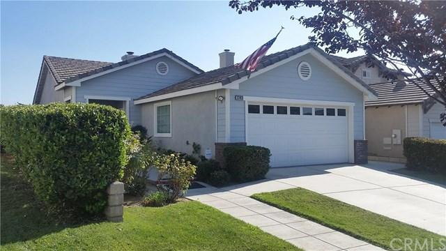 33183 Eagle Point Dr, Yucaipa, CA 92399