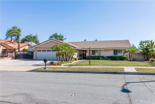9033 Mandarin Ave, Alta Loma, CA 91701