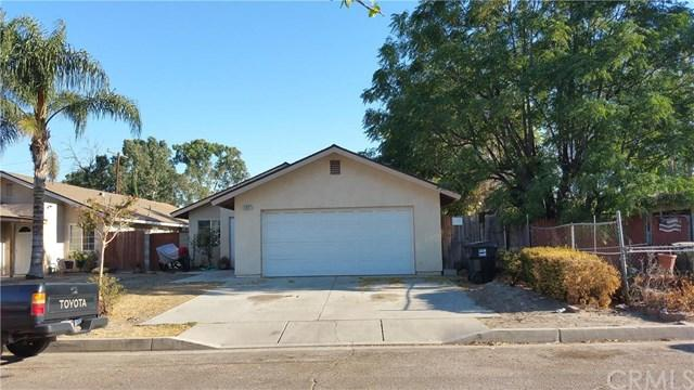1641 W Belleview St, San Bernardino, CA 92410