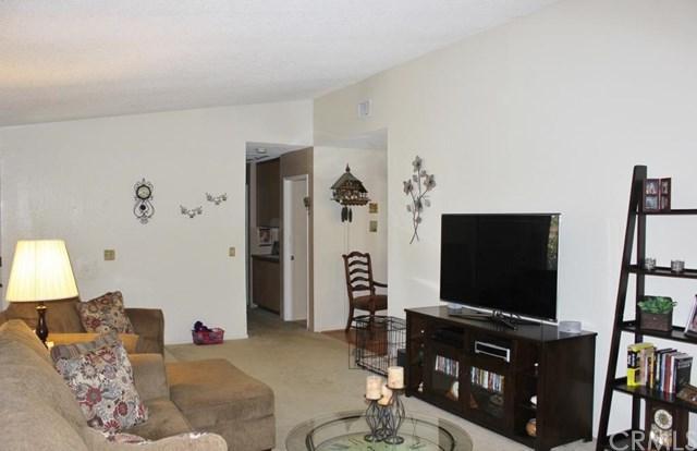 16660 Raymond Ave, Fontana, CA 92336