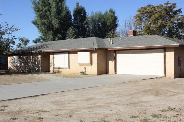 2470 Wilson Ave, Perris, CA 92571