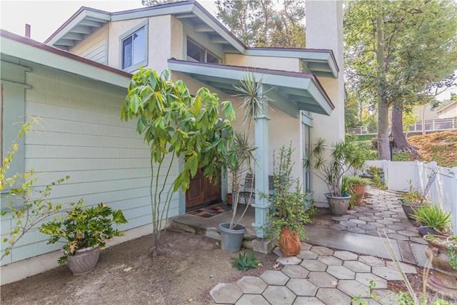 1936 Jacaranda Street, West Covina, CA 91791