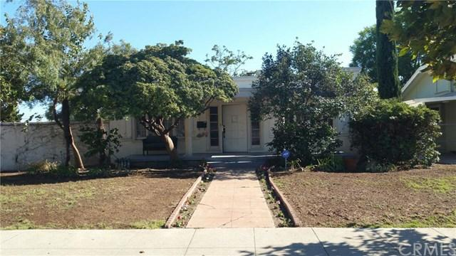 596 Lincoln Ave, Pomona, CA 91767