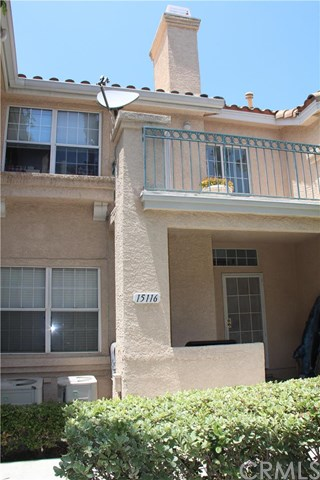 15116 Ocaso Avenue, La Mirada, CA 90638