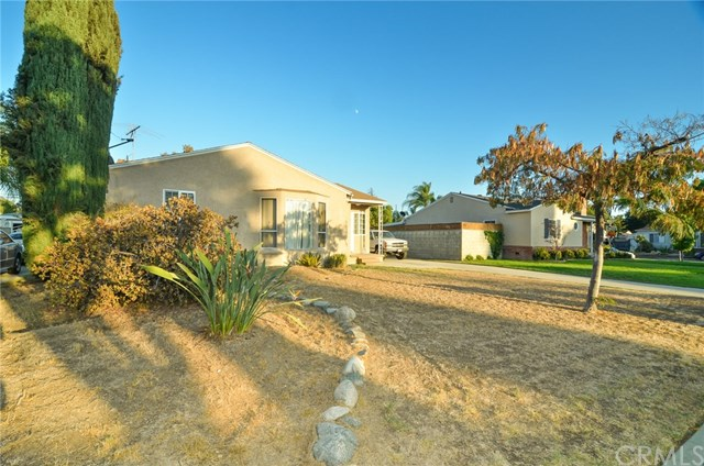 718 S Gaybar Avenue, West Covina, CA 91790