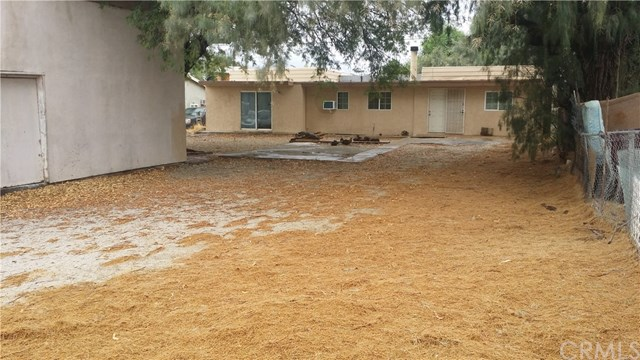 17191 Keith Street, North Palm Springs, CA 92258
