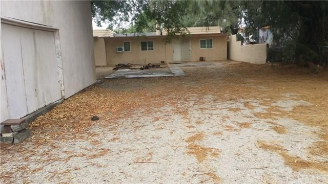 17191 Keith St, North Palm Springs, CA 92258
