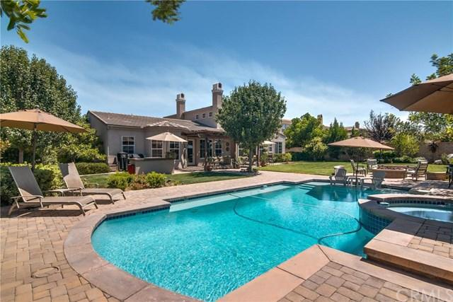 4471 Treasure Vly, Claremont, CA 91711