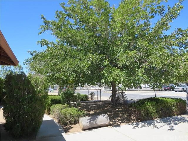 11803 Pecos Road, Apple Valley, CA 92308